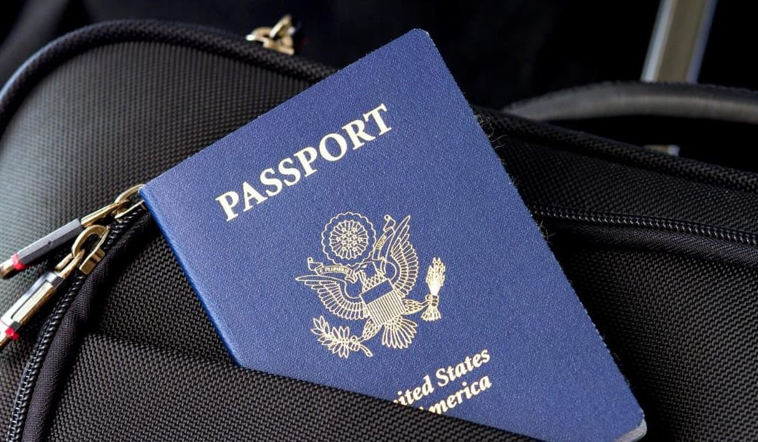 How does the COVID-19 affect travel rights and privileges?